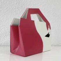 cartonia sac à main
