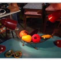11 06 Mode vintage_047