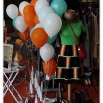 2012 -06 salon du vintage _001