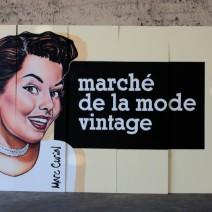 2012 -06 salon du vintage _022