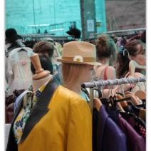 2012 -06 salon du vintage _065