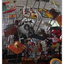 2012 -06 salon du vintage _183