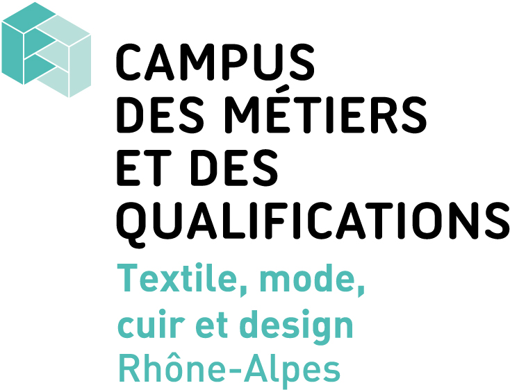2015_logos_campus_textile_mode_Rhone_Alpes_cs4