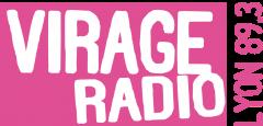 240x360_tlchargez-lapplication-virage-radio-pour-recevoir-toutes-les-news-en-temps-rel-_副本