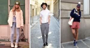 le vintage vu par 3 blogueurs march de la mode vintage. Black Bedroom Furniture Sets. Home Design Ideas