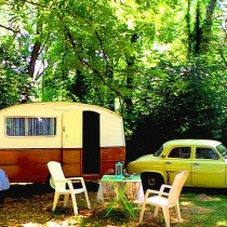camping_retro_la_gambionne