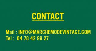 contact site V2