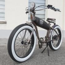 custom013