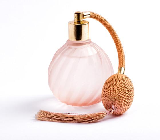 Mode De Le Marché Parfum La Vintage nwm80ONPyv