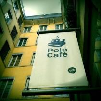 pola_cafe