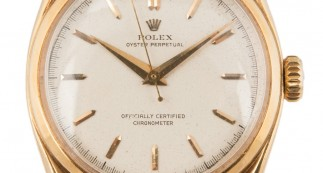 rolex_oyster_perpetual03-1
